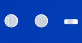 ドネペジル塩酸塩OD錠5mg「ケミファ」