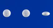 リセドロン酸ナトリウム錠2.5mg「ケミファ」