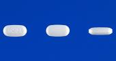 アレンドロン酸錠35mg「DK」