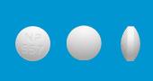 エチゾラム錠0.5mg「NP」