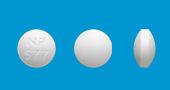 エチゾラム錠1mg「NP」