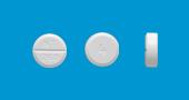 ドキサゾシン錠4mg「NP」