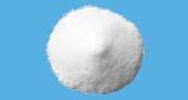 ドネペジル塩酸塩細粒0.5%「日医工」
