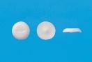 ミニリンメルトOD錠120μg[夜尿症治療剤]