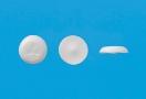 ミニリンメルトOD錠240μg[夜尿症治療剤]