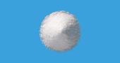 ジフルカンドライシロップ1400mg