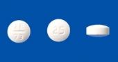 ロサルタンカリウム錠25mg「ZE」