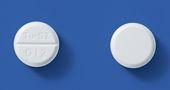 ベタヒスチンメシル酸塩錠12mg「TCK」