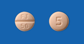 ゾルピデム酒石酸塩錠5mg「F」