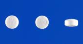 パロキセチン錠20mg「ケミファ」