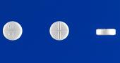 ピオグリタゾン錠15mg「ケミファ」