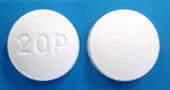 パロキセチン錠5mg「TSU」