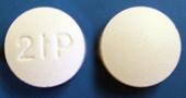 パロキセチン錠10mg「TSU」
