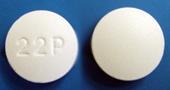 パロキセチン錠20mg「TSU」