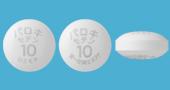 パロキセチン錠10mg「DSEP」