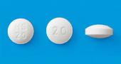 パロキセチン錠20mg「DK」