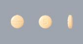 ゾルピデム酒石酸塩錠5mg「AFP」
