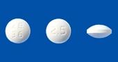 モサプリドクエン酸塩錠2.5mg「ZE」