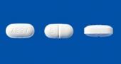 モサプリドクエン酸塩錠5mg「ZE」