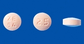 オロパタジン塩酸塩錠2.5mg「ZE」