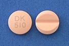 オロパタジン塩酸塩錠5mg「AA」