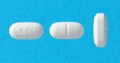 モサプリドクエン酸塩錠5mg「AA」