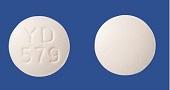 オキシブチニン塩酸塩錠1mg「YD」