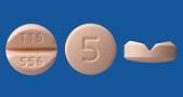 オロパタジン塩酸塩錠5mg「タカタ」