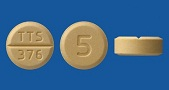 オロパタジン塩酸塩OD錠5mg「タカタ」