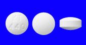 アナストロゾール錠1mg「テバ」