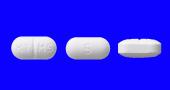 モサプリドクエン酸塩錠5mg「テバ」