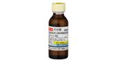 エルカルチンFF内用液10%(100mL瓶)