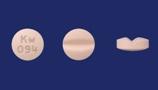 オロパタジン塩酸塩錠5mg「アメル」