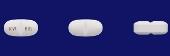 モサプリドクエン酸塩錠5mg「アメル」