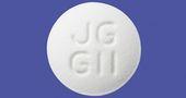 アナストロゾール錠1mg「JG」