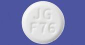 グリメピリド錠0.5mg「JG」