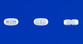 モサプリドクエン酸塩錠5mg「ケミファ」