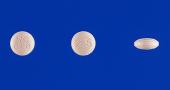 オロパタジン塩酸塩錠2.5mg「ケミファ」