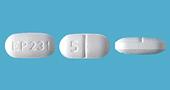 モサプリドクエン酸塩錠5mg「DSEP」