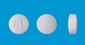アナストロゾール錠1mg「NP」