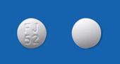 アナストロゾール錠1mg「F」