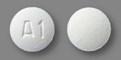アナストロゾール錠1mg「サンド」