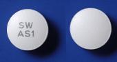 アナストロゾール錠1mg「サワイ」