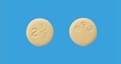 エリキュース錠2.5mg[非弁膜症性心房細動患者における虚血性脳卒中および全身性塞栓症の発症抑制]