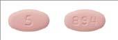 エリキュース錠5mg[静脈血栓塞栓症(深部静脈血栓症および肺血栓塞栓症)の治療および再発抑制]
