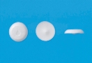 ミニリンメルトOD錠60μg[中枢性尿崩症治療剤]