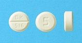 オロパタジン塩酸塩OD錠5mg「AA」