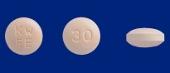 フェキソフェナジン塩酸塩錠30mg「アメル」