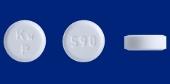 プラミペキソール塩酸塩錠0.125mg「アメル」