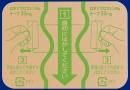 ロキソプロフェンNaテープ50mg「アメル」
